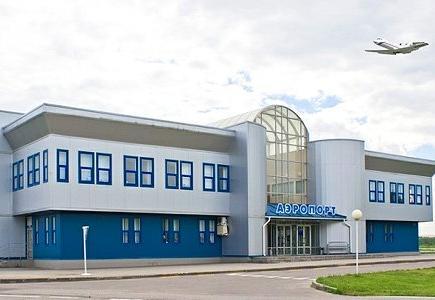 Два рейса в столицу отменены компанией «Северсталь» из Череповца
