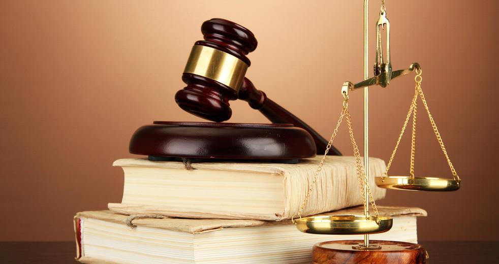 все бесплатная консультация юриста административное правонарушение оставалось
