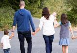 Госдума разрешит многодетным родителям уходить в отпуск в любое время