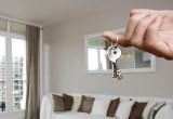 Череповец стал городом с самыми доходными квартирами