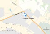 Объездную дорогу для Череповца спроектируют вологжане