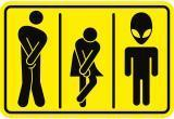 """""""Работать в памперсах"""": преподаватели череповецкой районной школы пожаловались на отсутствие туалета"""
