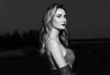 """Фото в Инстаграме жены игрока """"Северстали"""" оценили федеральные СМИ"""