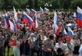 Лидер профсоюза: работникам череповецких детских садов запрещают идти на митинг против пенсионной реформы
