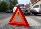Две женщины не поделили дорогу: в серьёзном ДТП в Череповце пострадали трое