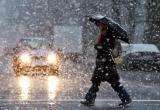 """Зима близко"": синоптики пообещали завтра снег и заморозки в Череповце"