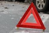 24-летняя девушка попала в больницу в Череповце из-за шофера-нарушителя