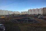 В 2019 году в Череповце примет учеников школа на полторы тысячи мест