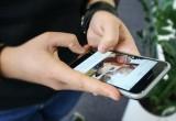 Череповчанин поехал на зону за отобранный у подростка дорогой телефон