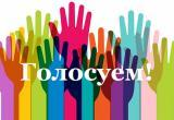 Название для новой школы в Зашекснинском районе Череповца выберут голосованием