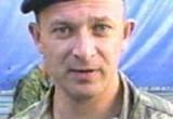 Именем командира взвода череповецкого ОМОНа назвали мурманскую школу