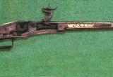 Череповчане сдали 11 незаконных ружей