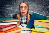 Череповецкие педагоги, работающие на экзаменах, будут получать больше