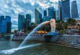 """""""ФосАгро"""" решило построить православный храм в Сингапуре"""