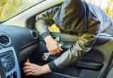 Двое череповецких подростков, угнавших автомобиль бизнесмена, пойдут под суд