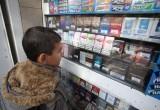 """После рейда """"Народного контроля"""" в Череповце два магазина навсегда закрыли продажу сигарет"""