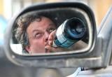 ГИБДД Череповца предупредила, что завтра будет ловить пьяных водителей