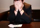 Череповецкая прокуратура наказала крупного чиновника за безразличие к работе
