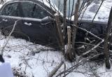 Череповецкие полицейские рассказали подробности раскрытия угона по горячим следам (ФОТО)