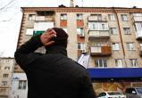 Четыре управляющие компании Череповца прекратили существование в 2018 году