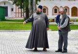 В Череповце стали меньше интересоваться православием