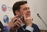 Выше Памфиловой, но ниже Чубайса: Алексей Мордашов попал в ТОП-100 самых влиятельных политиков России 2018 года