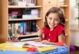 Череповецких детей научат писать по-русски