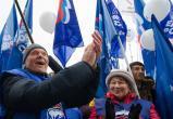 """Вологодские коммунисты попросили ФСБ разобраться с """"Северсталью"""" и """"Единой Россией"""""""