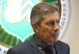 Скончался экс-начальник департамента ЖКХ мэрии Череповца Владимир Сипягов