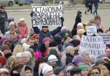 Череповецкий профсоюз работников образования призвал поддержать законопроект, внесённый им в Госдуму