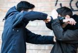 Двух серийных разбойников приговорили в Череповце