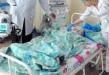 Андрей Малахов расскажет сегодня про избитого и впавшего в кому вологодского мальчика