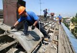 В Череповце проведут капитальный ремонт 24 домов