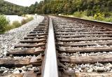 СЖД построить третий главный путь между Череповцом и Вологдой