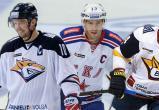 Стали известны зарплаты самых богатых игроков КХЛ
