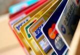 Проезд в трамвае в Череповце можно будет оплатить банковской картой