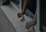 Под Череповцом ученица упала из окна школы