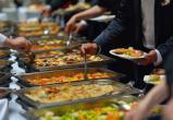 Голодающие на кухне: работники общественного питания оказались в хвосте областного рейтинга заработков