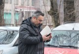 Кощеев бессменный: праймериз левых сил по-прежнему демонстрирует преимущество лидера череповецких коммунистов