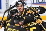 Череповецкую «Северсталь» оставили в КХЛ на сезон 2019-2020 годов