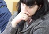 В Череповце мошенница из «Почта Банка» присвоила 300 тысяч денег клиентов