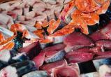 Роспотребнадзор: порядка 20 тысяч россиян заразились паразитами от рыбы в 2018 году