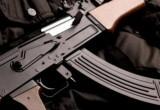 Автомат Калашникова довел хулигана, стрелявшего в Череповце, до уголовного дела