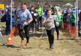 Открытое Первенство города Череповца по спортивному ориентированию бегом прошло в Череповецком районе 1 и 2 мая