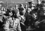 Историк: рассекреченные архивы о Великой Отечественной подтверждают главное