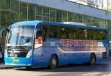 В Череповце отец мальчика выкинул из автобуса кондуктора за просьбу оплатить проезд ребенка (ВИДЕО)