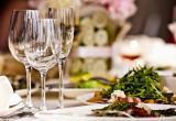 Стерильной еды не бывает? Зачем рестораторы просят отменить устаревший СанПиН