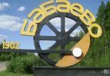 Край непуганых олигархов: бабаевским крестьянам насчитали доходы, которым позавидуют даже металлурги!