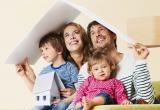 В Вологодской области семьи ждет льготная ипотека