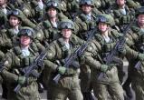 Россияне изменили отношение к армии? Мнение эксперта